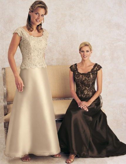 2 Piece Dresses Mother Of The Bride - Dresses For Mother Of The Bride