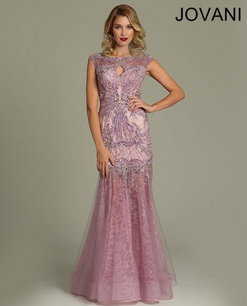 Jovani Mother Of The Bride Dresses Uk - Mother Of The Bride Dresses