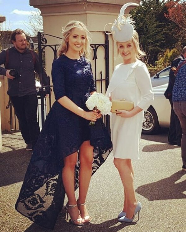 mother of the bride niamhieoconnor