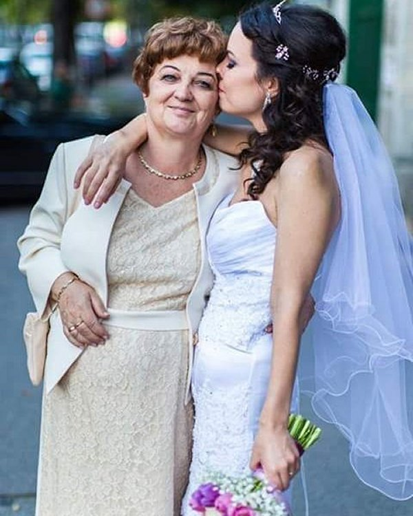palma.milano mother of the bride