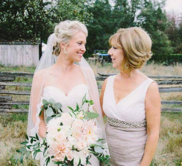mother of the bride inspo-mobile.session.stylist