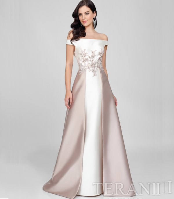 25 Gorgeous Mother Of The Bride Dresses 2017