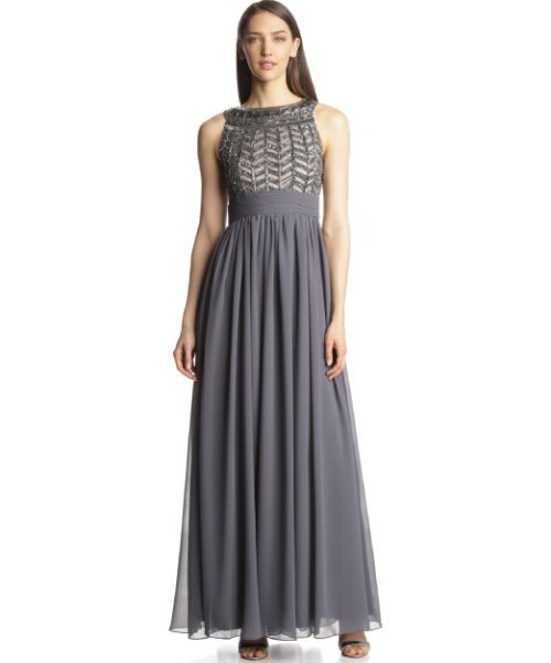 2014 Mother of the Groom Dresses
