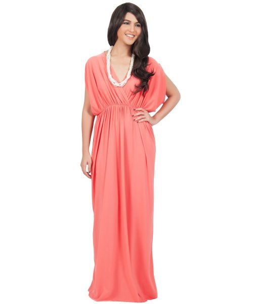 Comfortable Simple Mother Of The Bride Plus Size Dresses